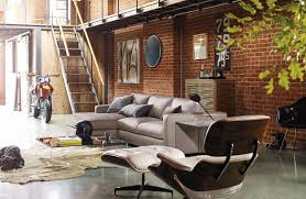 fresh eames lounge chair with additional styles of chairs with