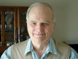 Richard E. Stearns