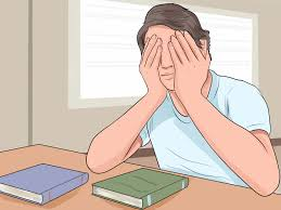 What Are The Parts Of A Book Report 3 Ways To Improve Your Reading Skills Wikihow