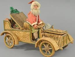 428 best antique german santa images on antique
