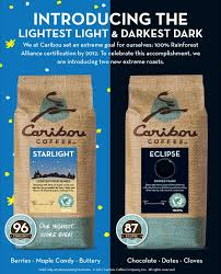 50 best caribou coffee images on caribou coffee