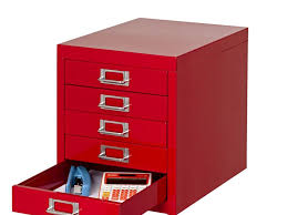 5 Drawer Lateral File Cabinets by Metal Cabinet 970x1455 Metal Filing Cabinet 4 Drawer Under Desk