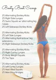 best 25 at home workouts ideas on at home workouts