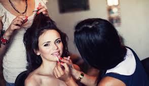 makeup schools in houston benni s makeup studio professional schools houston tx coursehorse