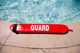 Lifeguard Resume Job Description by Lifeguard Job Interview Questions Snagajob
