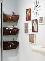 Non Permanent Wall Paper 20 Temporary Ways To Upgrade A Rental Hgtv