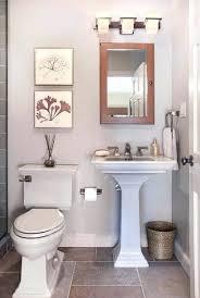 half bathroom remodel ideas bathroom small modern half bathroom fascinating contemporary half