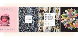 Coffee Table Photo Books 17 Best Coffee Table Books Of 2017 Fashion And Entertainment