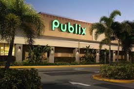 all lake sumter publix stores closing at 8 p m saturday news