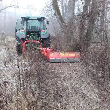 garten und landschaftsbau ingolstadt grünflächenpflege und landschaftspflege garten und