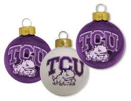 12 best tcu images on gary patterson frogs and