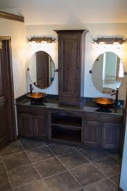 Bathroom Vanity Tower by Bathroom Remodel Archives Jw Blog
