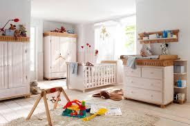 bilder babyzimmer diffusion helsinki babyzimmer möbel letz ihr shop
