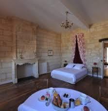 chambres d hotes st emilion chambres d hôtes emilion tourisme
