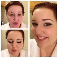 bridal hair and makeup san diego bridal airbrush makeup san diego ca www rarebirdbrides