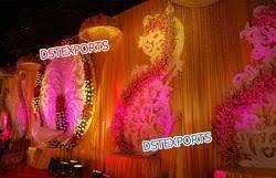 shaadi decorations wedding decoration in india