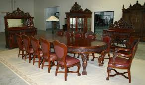 antique dining room furniture for sale antique dining room furniture 1920 coryc me