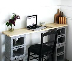 Diy Work Desk Diy Simple Desk Simple Standing Desk Plans Simple Diy Desk Ideas