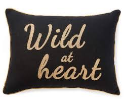 home decor company 28 images everything you need to home decor home accents big lots