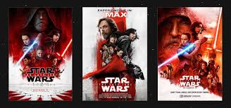 star wars episode viii the last jedi starwars com