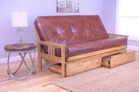 futon set roselawnlutheran