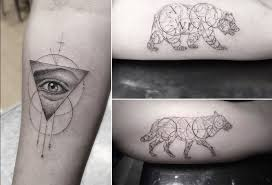 tattoo in new york best tattoo 2017