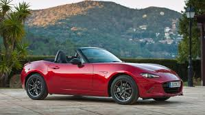 mazda cars australia mazda mx 5 2016 price and specs for australia chasing cars