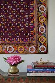 Home Decor India 661 Best Home Decor Images On Pinterest Thrift Stores Apartment
