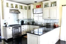 kitchen cabinets maple kitchen cabinets lowes kitchen white