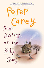 true history of the by carey penguin books
