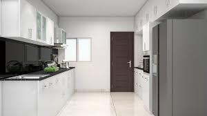 Home Interior Design For 2bhk Flat Interior Design Consultation Home Interiors U0026 Interior Designing