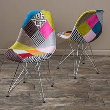 Patchwork Armchair For Sale Patchwork Chair Amazon Com