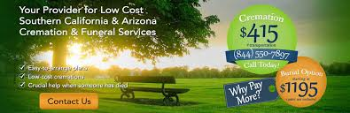 cost for cremation affordable cremation services for funerals burials accu care