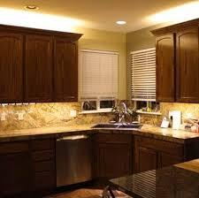 Kitchen Cabinets Lighting Ideas The 25 Best Under Cabinet Lighting Ideas On Pinterest Cabinet