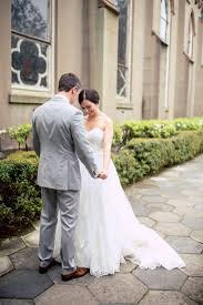 Dress Barn Savannah Ga Southern Destination Wedding At Forsyth Park In Savannah Ga The