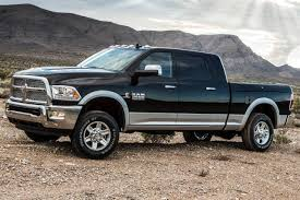 used 2013 ram 2500 mega cab pricing for sale edmunds