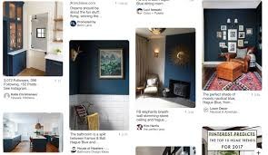 five ways you should be using pinterest for home design u2014 eliza