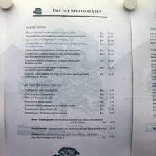 deutsche küche braunschweig zum eichenwald 16 beiträge salzdahlumer str 313
