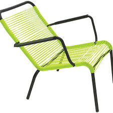 chaises fermob fermob tropez deckchair the socialite family