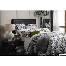 26 best florence broadhurst quilt cover designs images on