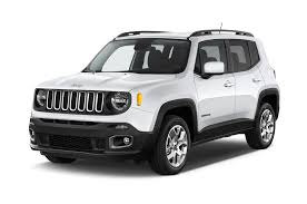 Jeep Suvs Best Auto Cars Blog Oto Whatsyourpoint Mobi