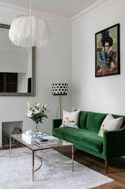 wohnzimmer glastisch wohndesign 2017 coole dekoration wohnzimmer glastisch wohndesign