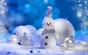 cute christmas wallpapers and screensavers wallpapersafari
