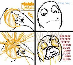 Funny Rage Memes - the funny 20 rage comics hehehe pinterest rage comics and humour