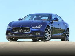 maserati metallic used cars for sale new cars for sale car dealers cars chicago