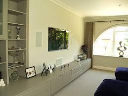 corner sofa office furniture bespoke wardrobes livingroom