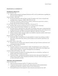 Reading Teacher Resume It Soft Skills Resume Resume Workshop Software Vista A Arco
