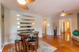 Basic Principles When Creating Feng Shui Living Room Home Decor Help - Dining room feng shui