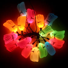 lamp idea picture more detailed picture about colorful festival