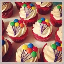 Baking Decorating Best 25 Creative Cake Decorating Ideas On Pinterest Brushstroke